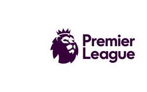 Eξαίρεση, Brexit, Premier League, Exairesi, Brexit, Premier League