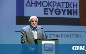 Αλέκος Παπαδόπουλος, Εάλω, alekos papadopoulos, ealo