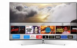 Ευάλωτες, TVs, evalotes, TVs