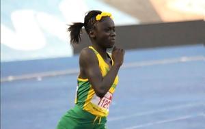 Usain Bolt, … 12, Video