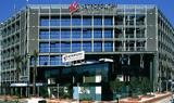 Πωλήθηκε, Νοσοκομείο Metropolitan,polithike, nosokomeio Metropolitan