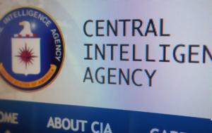 WikiLeaks, Οδηγός, CIA, WikiLeaks, odigos, CIA