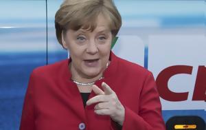 Γερμανία, Ανοίγει, Μέρκελ, SPD, Μάρτιν Σουλτς, germania, anoigei, merkel, SPD, martin soults