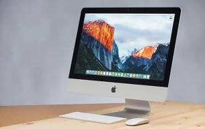 Apple, Mac, Mac Pro