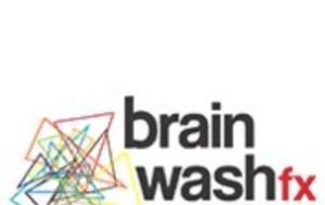BrainwashFX