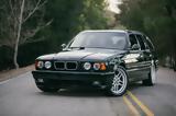 Αγόρασε, BMW M5 Touring,agorase, BMW M5 Touring
