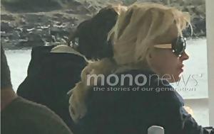 Ελένης Μενεγάκη, Ματέο, Αίγινα -Με, [εικόνες], elenis menegaki, mateo, aigina -me, [eikones]
