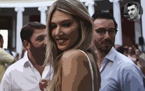 Νίκος Μωραΐτης, Καϊλή, nikos moraΐtis, kaili