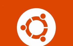 Ubuntu, Τέλος, Unity, GNOME, Ubuntu, telos, Unity, GNOME