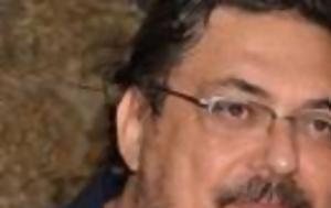 Κωνσταντίνος Μαρκουλάκης, konstantinos markoulakis