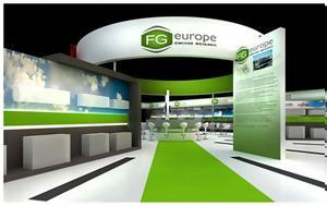 FG Europe, 249, 2016