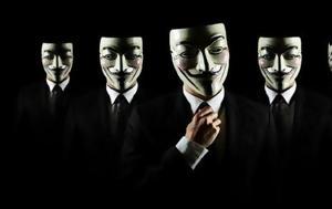 Anonymous, Τουρκία Photos, Anonymous, tourkia Photos