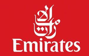 Emirates, Καλύτερη, Travelers' Choice Awards, Airlines 2017, Emirates, kalyteri, Travelers' Choice Awards, Airlines 2017