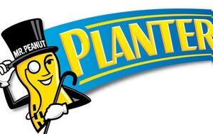 Planters, Κύπρο, ΚΕΑΝ, Planters, kypro, kean