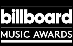 Billboard Music Awards 2017, Drake, Chainsmokers