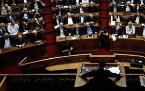 ΣΥΡΙΖΑ -Γκρινιάζουν, syriza -gkriniazoun