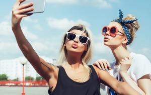 8 πράγματα που σε κάνουν αντιπαθητική και δεν το καταλαβαίνεις