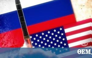 Russia, US Professor