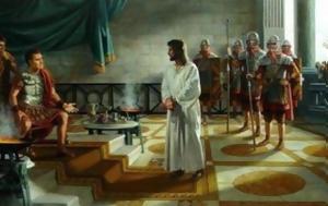 Απόψε, Χριστός, Πόσο, apopse, christos, poso