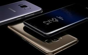 Galaxy S8, Νέο, 720 000, [Κορέα], Galaxy S8, neo, 720 000, [korea]