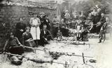 Πώς, Πάσχα, Ελλάδα, 1930 [photos],pos, pascha, ellada, 1930 [photos]