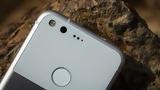 Android 7 1 2, Google Pixel,Nexus