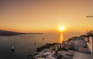 Ελλάδα, Ρώσους, - Διψήφια, ellada, rosous, - dipsifia