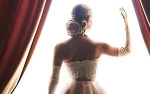 Evita, Tim Rice – Andrew Lloyd Webber, Δημοτικό Θέατρο Πειραιά, Evita, Tim Rice – Andrew Lloyd Webber, dimotiko theatro peiraia