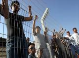 Απεργία, 1 000, Ισραήλ,apergia, 1 000, israil