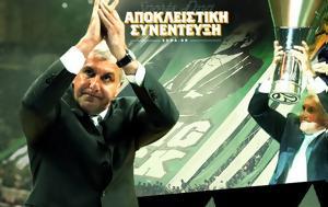 Obradovic, SDNA, Panathinaikos, Final-Fourquot