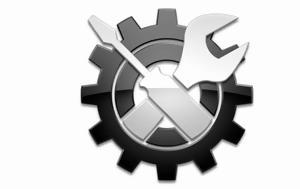 System Mechanic Free