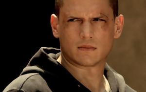 Δώρο, Michael Scofield, doro, Michael Scofield