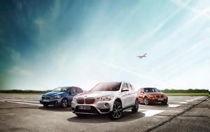 Γνώρισε, BMW – Έρχονται, Πάτρα Παρασκευή, Σάββατο, gnorise, BMW – erchontai, patra paraskevi, savvato