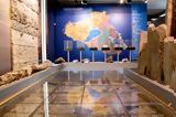 Λέσβος, Παγκόσμια Ημέρα Γης, Μουσείο Φυσικής Ιστορίας Απολιθωμένου Δάσους,lesvos, pagkosmia imera gis, mouseio fysikis istorias apolithomenou dasous