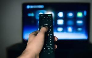 Κι όμως,  το κάνεις λάθος: Τα σφάλματα που κάνουμε όταν αγοράζουμε καινούργια τηλεόραση