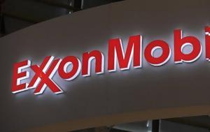 Εξαίρεση, Ρωσίας, ExxonMobil, Τραμπ, exairesi, rosias, ExxonMobil, trab