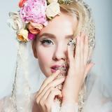 Δεν θα πιστεύετε τι κάνουν οι περισσότερες νύφες πριν το γάμο για να είναι όμορφες,