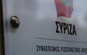 ΣΥΡΙΖΑ, Συνεχίζουμε, syriza, synechizoume
