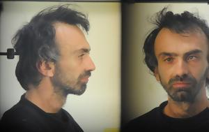 39χρονου, Σταυρούπολη, 39chronou, stavroupoli