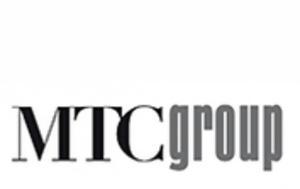 Αποστολή, MTC Group, ΗΑΕ, apostoli, MTC Group, iae