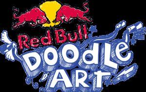Red Bull Doodle Art 2017, Αντίστροφη, Έλληνα, Red Bull Doodle Art 2017, antistrofi, ellina