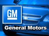 General Motors, Βενεζουέλα,General Motors, venezouela