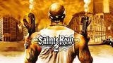 Δωρεάν, Saints Row 2, GOG,dorean, Saints Row 2, GOG