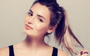 5 συνήθειες που καταστρέφουν τα μαλλιά σου