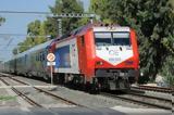 Τρένο, 47χρονο, Θεσσαλονίκη – Νοσηλεύεται,treno, 47chrono, thessaloniki – nosilevetai