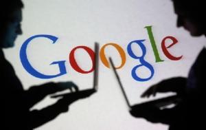 Google, Ζάκυνθο, Google, zakyntho