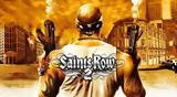 Δωρεάν, Saints Row 2,dorean, Saints Row 2