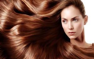 4 tips για να μυρίζουν τέλεια τα μαλλιά σας
