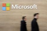 Microsoft Ελλάς, Πρόγραμμα,Microsoft ellas, programma