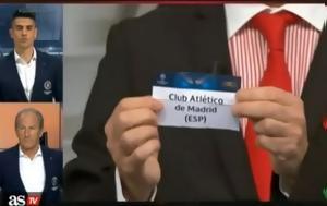 Στημένη, Champions League, stimeni, Champions League